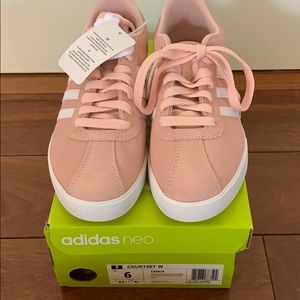 Addidas Neo sneakers